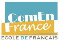 ComEnFrance – Ecole de Français
